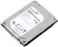 Жесткий диск Seagate Barracuda 7200.14 1TB (ST1000DM003) -