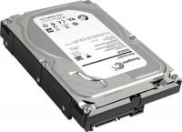 Жесткий диск Seagate Barracuda 7200.14 2000GB (ST2000DM001) -