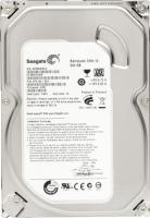 Жесткий диск Seagate Barracuda 7200.12 500GB (ST500DM002) -