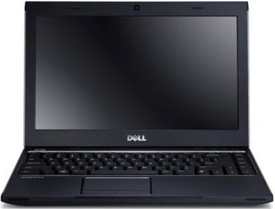 Ноутбук Dell Vostro V131 (092077) - спереди