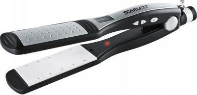 Выпрямитель для волос Scarlett SC-1064 - общий вид