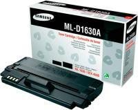 Картридж Samsung ML-D1630A -