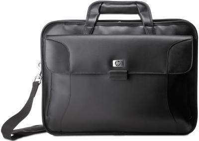 сумка для ноутбука HP Q6282A - общий вид
