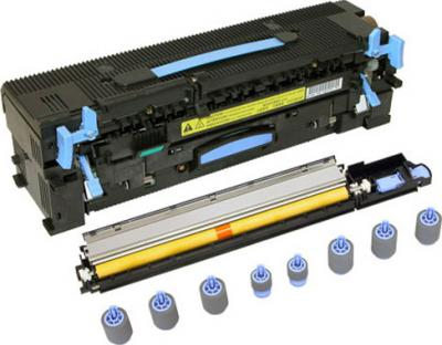 Ремонтный комплект HP LaserJet 9000 Preventive Maintenance Kit (C9153A) - общий вид