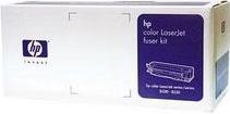 Комплект термического закрепления для принтера HP C4198A - общий вид
