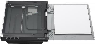 Планшетный сканер Canon CanoScan LiDE 700F - общий вид