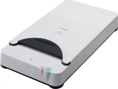 Аксессуар для принтера/МФУ Canon Flatbed Scanner Unit A4 (0106B001) - общий вид