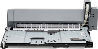 Устройство автопечати HP Q7549A - общий вид