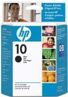 Картридж HP 10 (C4844AE) -