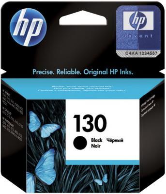 Картридж HP 130 (C8767HE) - общий вид