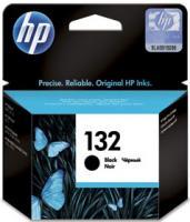 Картридж HP 132 (C9362HE) -