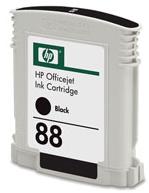Картридж HP 88 (C9385AE) - картридж