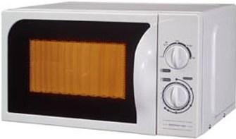 Микроволновая печь Horizont 17MW700-1378A - вполоборота