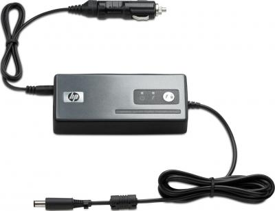 Адаптер питания HP AJ652AA - общий вид