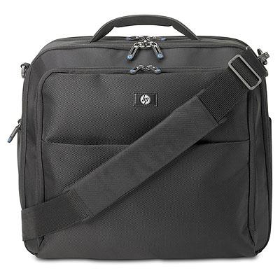 сумка для ноутбука HP Professional Topload (AT886AA) - Главная