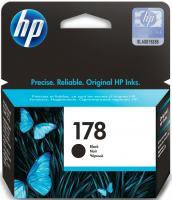 Картридж HP 178 (CB316HE) -