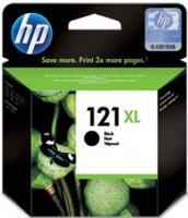 Картридж HP 121XL (CC641HE) -