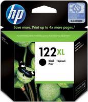 Картридж HP 122XL (CH563HE) -