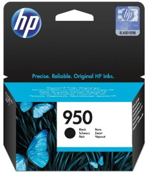 Картридж HP CN049AE - общий вид