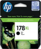 Картридж HP 178XL (CN684HE) -