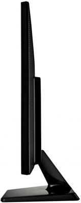 Монитор LG E2242C-BN - общий вид