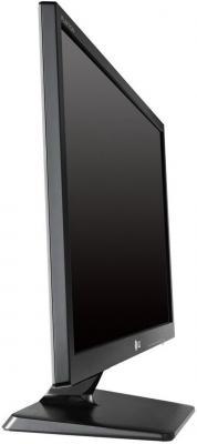Монитор LG E2342T-BN - общий вид