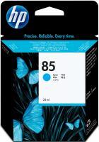 Картридж HP 85 (C9425A) -