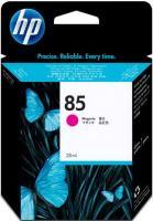 Картридж HP 85 (C9426A) -