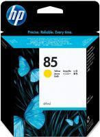 Картридж HP 85 (C9427A) -