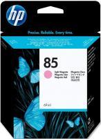 Картридж HP 85 (C9429A) -