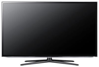 Телевизор Samsung UE37ES6100W - общий вид