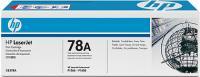 Картридж HP 78A (CE278A) -