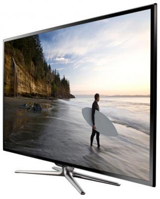 Телевизор Samsung UE46ЕS6540S - общий вид