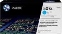 Картридж HP 507A (CE401A) -