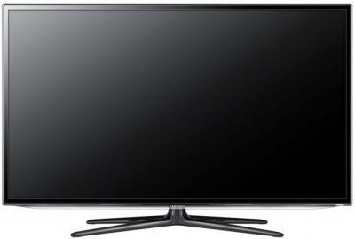 Телевизор Samsung UE55ES6100W - общий вид