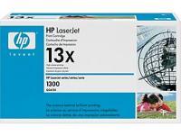 Тонер-картридж HP 13X (Q2613X) -