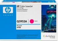 Тонер-картридж HP Q5953A -