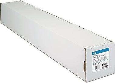 Бумага HP Q1396A  - общий вид