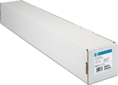 Бумага HP Universal Bond Paper (Q8005A) - общий вид