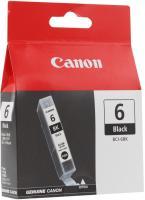Картридж Canon BCI-6 (4705A002) -