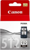 Картридж Canon PG-512 (2969B007) -