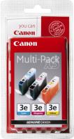 Картридж Canon BCI-3e (4480A262) -