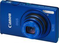 Фотоаппарат Canon IXUS 240 HS Blue -