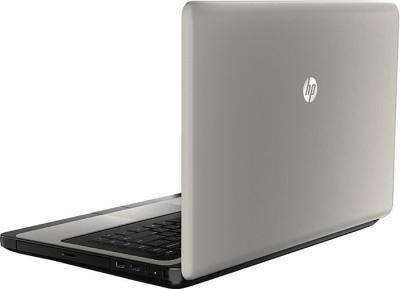Ноутбук HP 635 (A6F10EA) - Вид сбоку