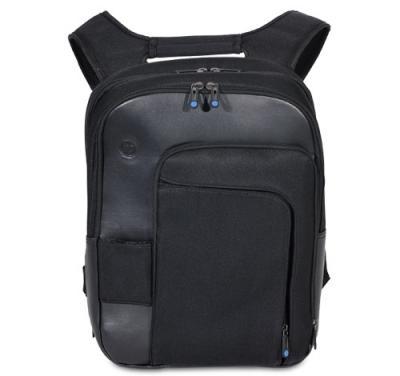 Рюкзак для ноутбука HP Professional (AT887AA) - Главная