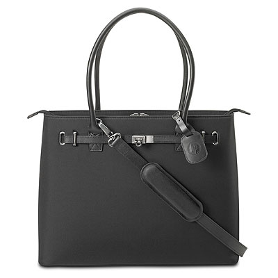 сумка для ноутбука HP Professional Series Designer Tote (AT889AA) - Главная