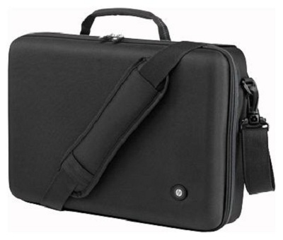 сумка для ноутбука HP Protection Top Loader Case (WJ511AA) - Главная