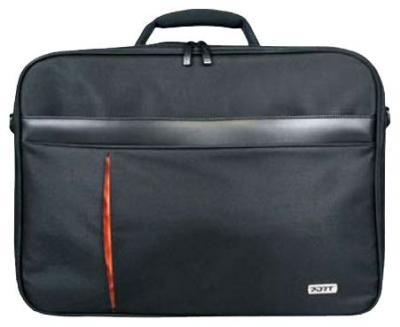 сумка для ноутбука Port Designs BEIRUT Clamshell 18'' - Главная
