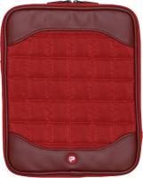 Чехол для планшета Port Designs Berlin Ipad / 201110 (красный) -
