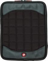 Чехол для планшета Port Designs Berlin Ipad / 201111 (черный) -